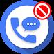 call blocker, SMS blocker by Lock Screen hn