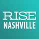 RISE Conference by CrowdCompass by Cvent