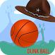 Dunk Ball: Basketball 2017 by Top100