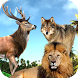 Deer Hunting Safari: Sniper Animal Hunter 2017 by GameChief