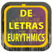 Eurythmics de Letras by Karin App Collection