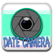Date Camera by Here You Are