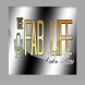 The FabLife Radio Show by RadioKing