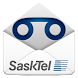 SaskTel Visual Voice Mail by SaskTel