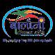 Balaji Travels Shoppee by JM Tech Mind India Pvt. Ltd.