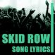 Skid Row Lyrics Full Albums