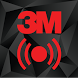 3M™ Inspection & Asset System by 3M Company