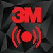 3M™ Inspection & Asset System by 3M Company
