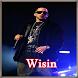 Wisin Songs by melayudev