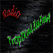 Radio Tropikalissima