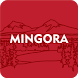 Mingora Places & Travel Guide (Unreleased) by Pakistan Patriots Software Developers