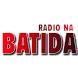 Rádio na Batida by NetstreamHost - Solução em Hosting