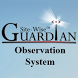 Site-Wise Guardian Mobile by S&W Technologies, Inc.