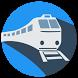 Indian Railway, Train PNR , Running Status & IRCTC