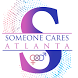 Someone Cares, Inc. by Someone Cares, Inc.