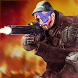 Army Operation Counter Terrorist Squad by Tribune Games Mobile Studios