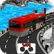 VR Real Bus Fun Driver by 9d Technologies - VR Games