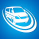 XM Airport Shuttle Van & Tours by XM Solutions LLC