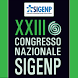 Congresso SIGENP by TerAs