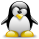 Linux Deploy by meefik