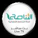 Tanasuh TV