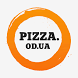 Pizza.OD.UA - Online Pizzeria. by Pizza.Od.Ua™
