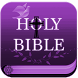 Twi Holy Bible by Malat Labs
