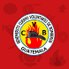 Bomberos Voluntarios by Web Technology S.A.