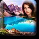 Make Photo Frame Memorable by Deepak Apps