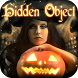 Hidden Object Mystery: Happy Halloween by Difference Games LLC