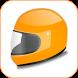 Teoriprov för Moped körkort AM by JMAppar