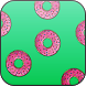 Donut Demolition by Anderson Whitney Inc.