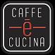 Caffe e Cucina - Auckland by Proitzen