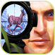 Wild Animal Sniper Hunter 3D by Appco Apps