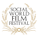 Social Film Fest by Social World Film Festival