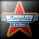 Memphis Coffee Fréjus by AppsVision