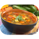 Easy Soup Recipes by Barry Dev
