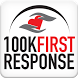 100K First Response by Integrated Emergency & Health Care