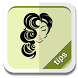 Hair Care Tips by Really Useful Information Apps