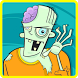Subway Zombie Runner by mzabsoft