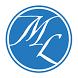 Monterey Laser & Skin Care by MINDBODY Branded Apps