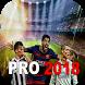 Pro Football 2018 by Renold Studio