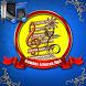 Gambus Lebaran.Mp3 by Islamic Studios