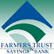 FTSB Mobile by Farmers Trust and Savings Bank