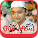 Sholawat Guz Azmi Lengkap by Queen Master Apps
