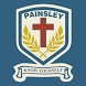 Painsley Catholic College by Jigsaw School Apps