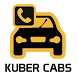 Kuber Partner by CATCHWAY INNOVATIONS INC