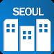 서울아파트 by GreenCloud