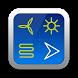 Live Monitoring Logic Energy by Logic Energy Ltd