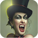 Imagenes Vampiros HD by Megadreams Mobile
